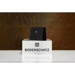 Portfel marki Bodenschatz EP12