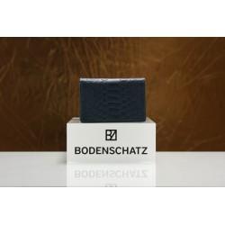 Portfel damski marki Bodenschatz EDP54