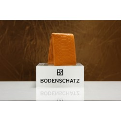 Portfel damski marki Bodenschatz EDP112