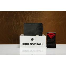 Wizytownik marki Bodenschatz EP21