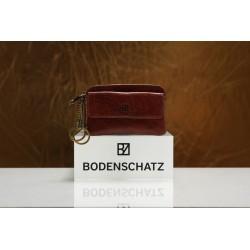 Pokrowiec na klucze marki Bodenschatz EP47